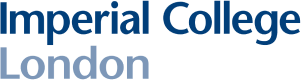 logo_imperial_college_london 1