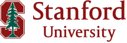 stanford-logo 2