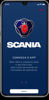 app_1 1